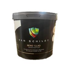 Reno Glad 10 Liter