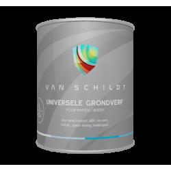 UNIVERSELE GRONDVERF