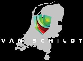 Van Schildt