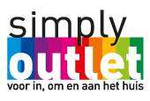 Simply Outlet